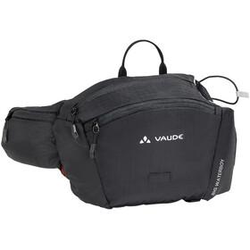 VAUDE Big Waterboy Waist Pack black